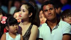 Nuông chiều Thảo Trang, Phan Thanh Bình giết cả sự nghiệp lẫn hôn nhân?
