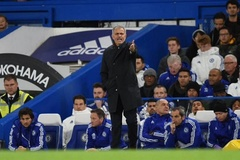 Fan tức giận, muốn Mourinho bị sa thải