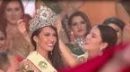 Philippines lại đăng quang Hoa hậu Trái đất