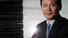 Hàng loạt sếp lớn Trung Quốc biến mất bí ẩn