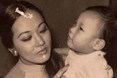 Con trai Thanh Nga vẫn ám ảnh mẹ bị sát hại sau 37 năm