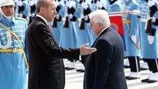 Đến lượt Iraq nổi giận với Thổ Nhĩ Kỳ