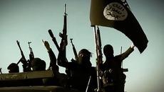 Thế giới 24h: Mối đe dọa khủng khiếp của IS