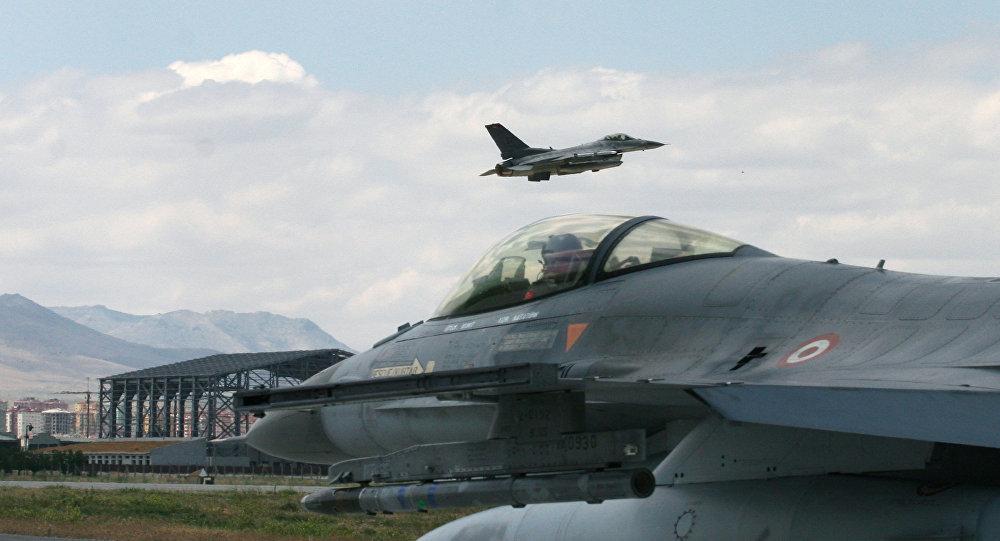 Thổ Nhĩ Kỳ, Tổng thống, Nga, Putin, bắn hạ, máy bay, Su-24, IS, Syria, LHQ, khủng bố, Pháp, tưởng niệm, Nhật Bản, Trung Quốc, Philippines