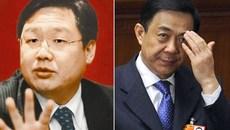 Tỷ phú bạn thân Bạc Hy Lai chết trong tù
