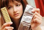 Vỡ tử cung vì thuốc tránh thai