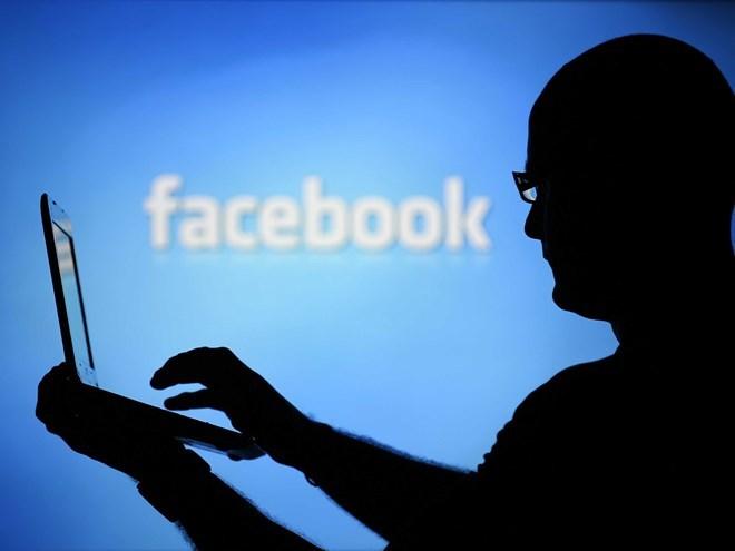 tin nhắn rác, Facebook, hỗ trợ, cách chặn, thủ thuật, tin nhan rac, Facebook, ho tro, cach chan, thu thuat
