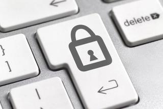 7 cách đơn giản để tự bảo vệ mình trước tin tặc