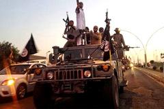 Mổ xẻ cỗ máy chiến tranh hàng tỷ đô của IS
