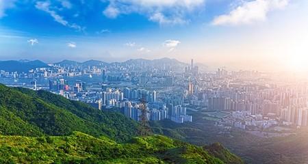 6 sai lầm khiến du khách không khám phá hết Hong Kong