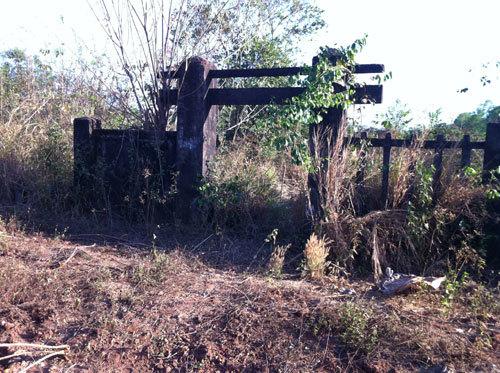 Bí ẩn tai nạn thảm khốc nhất lịch sử đường sắt Việt Nam
