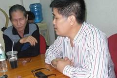 Lời hứa 70 tỷ cho vay và câu chuyện phá sản của Phước Sang