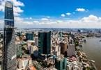 GDP bình quân đầu người Việt Nam thua xa Philippines