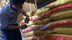 Hàng loạt DN buôn chất cấm 'tạo nạc' thịt lợn