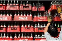 Coca-Cola: Lịch sử 20 năm thua lỗ ở Việt Nam