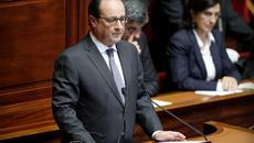 Pháp cân nhắc cấm Wi-Fi công cộng vì lo ngại khủng bố