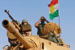 Thổ Nhĩ Kỳ không nhượng bộ, Iraq ra tối hậu thư