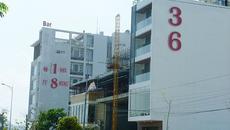 Đà Nẵng: Người TQ đầu tư chui, mua gom đất ven biển, kết hôn trái quy định!