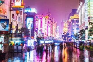 Lộ dự án siêu thành phố lớn nhất thế giới