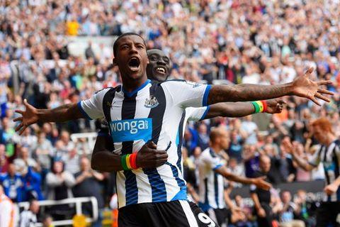 Top 5 bàn thắng đẹp nhất vòng 15 Premier League