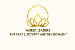 Vinh danh các lãnh đạo xuất sắc ngày an ninh mạng toàn cầu