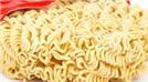 'Ngã ngửa' chất độc từ mỳ tôm – món 'tủ' của trẻ nhỏ