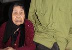 Cắt nhầm chế độ của mẹ liệt sĩ 103 tuổi