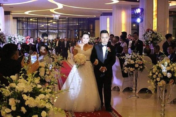 Đám cưới, thiếu gia, nhà giàu, Quảng Ninh, Đỗ Thành Trung, Trung Con, đại gia, siêu xe, Đám-cưới, thiếu-gia, nhà-giàu, Quảng-Ninh, Đỗ-Thành-Trung, Trung-Con, đại-gia, siêu-xe,