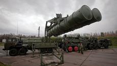 5 'vũ khí' cực khủng Nga cần đưa tới Syria
