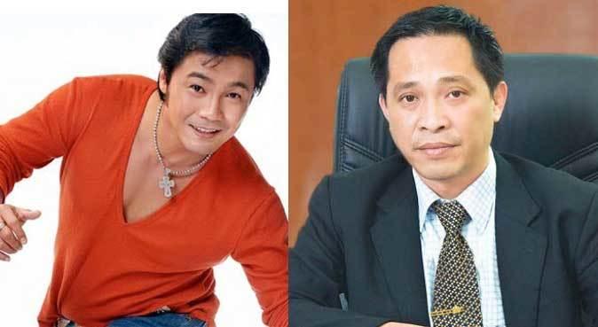 Anh trai Lý Hùng thâu tóm ông lớn nhà đất Bình Chánh