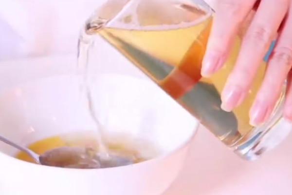 Cách làm đẹp tuyệt hay từ bia của hot girl Ngọc Thảo
