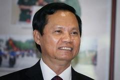 Việt Nam có công thức soi tham nhũng riêng