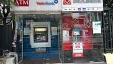 Sự thật bất ngờ phía sau clip chàng trai bị thôi miên tại bốt ATM ở Hà Nội