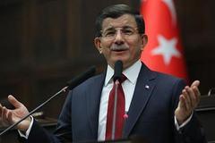 Thế giới 24h: Thủ tướng Thổ đòi Putin 'thông cảm'