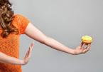 9 sai lầm ăn uống lúc mãn kinh