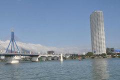 Đề xuất đặt tên cầu Nguyễn Bá Thanh