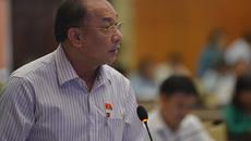 Giám đốc Công an TP.HCM: Cướp giật đã giảm