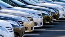 Ôtô Vios, Yaris Việt Nam đắt gấp đôi Thái, Indo
