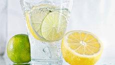 Tác dụng đặc biệt khi uống 1 ly nước chanh mỗi sáng