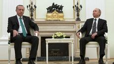 Tương lai nào cho quan hệ Nga - Thổ?