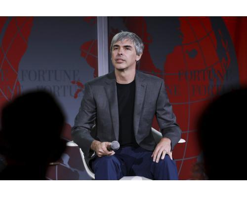 10 câu phỏng vấn thú vị của các CEO hàng đầu