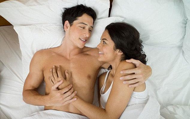 chuyen ay, tinh duc, giao ban, an ai, phu nu, sex, dan ong, chuyện ấy, tình dục, ân ái, phụ nữ, đàn ông, chuyện phòng the