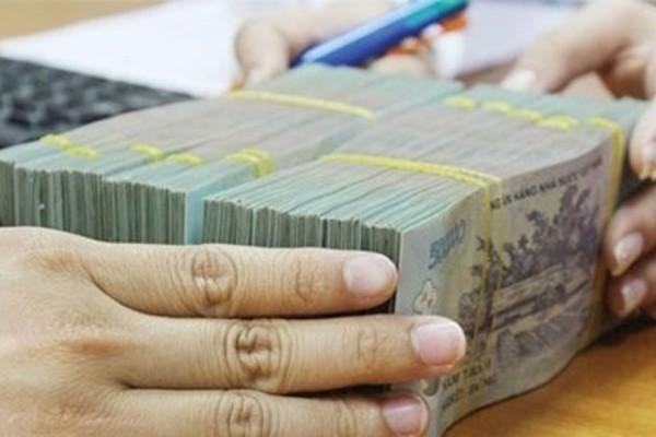 'Vỡ' ngân sách: Địa phương xin ứng tiền Trung ương