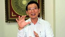 Hỏi chuyện người đề nghị đặt tên cầu Nguyễn Bá Thanh