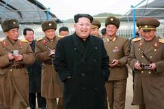 Thế giới 24h: Bàng hoàng tuyên bố từ Triều Tiên