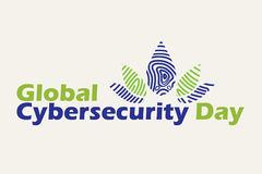 Ngày Toàn cầu vì Hòa bình và An ninh Internet