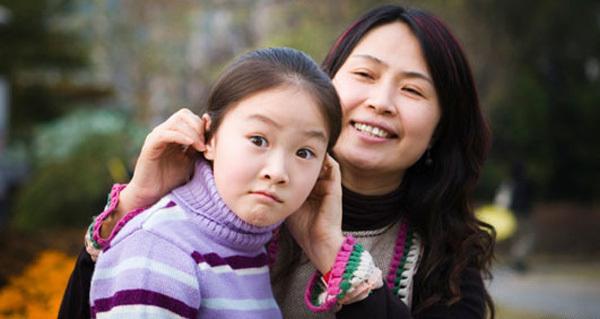 4 điểm đáng học hỏi trong phong cách nuôi dạy con của cha mẹ Nhật