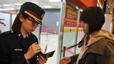 Những điều có thể khiến du khách bị tống giam ở Thái Lan