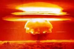 Độ hủy diệt kinh hồn của bom nhiệt hạch