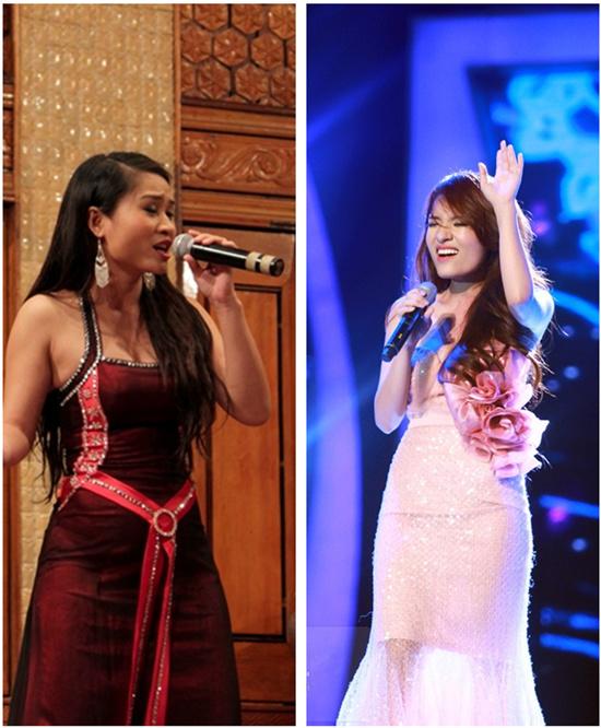 Sự nghiệp lao dốc không phanh của Quán quân nhạc Việt